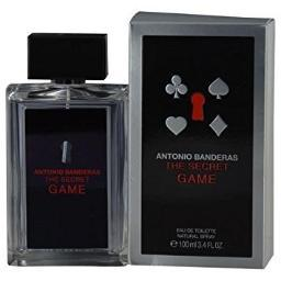 antonio-banderas-the-secret-game-by-antonio-banderas-for-men-dlpw0ynztmtimje2