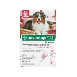 advantage-red-55-4-advantage-flea-control-for-dogs-and-puppies-21-55-lbs-4-month-supply-f0e7267dd078c90b
