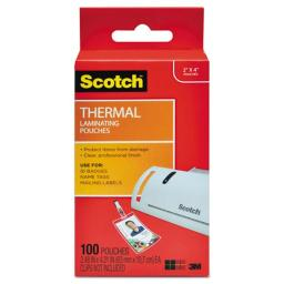 3m-commercial-tape-div-tp5852100-id-badge-size-thermal-laminating-pouches-5-mil-562ea3bb03682c6