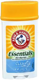 arm-hammer-essentials-deodorant-with-natural-deodorizers-clean-2-5-oz-pack-of-4-bualeh9pf09f79hl