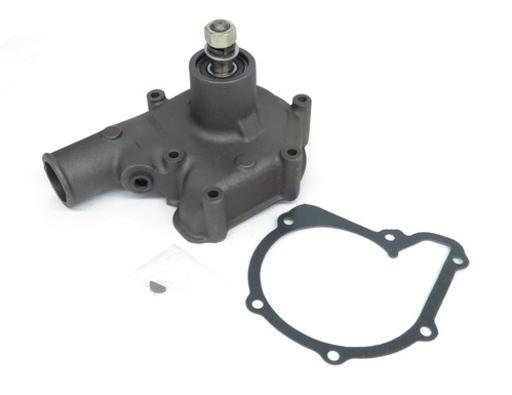 NEW WATER PUMP FITS PERKINS INDUSTRIAL ENGINE 6-354T 41312557 41313018 41313045