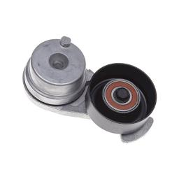 Ac delco acdelco 38189 professional automatic belt tensioner and pulley assembly