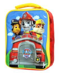 paw-patrol-lunch-box-kit-marshall-rubble-chase-soft-insulated-lunch-bag-c67xisukjynmn0cg
