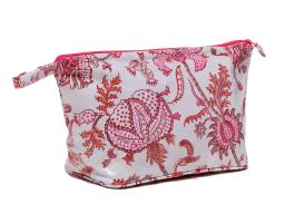 Roberta Roller Rabbit Women's Amanda Toiletry Case