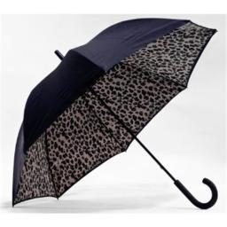 Elite Rain Frankford RL08-CH Lotus Frame-Cheetah Inside