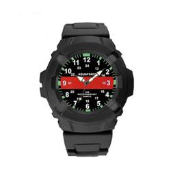 aquaforce-24trl-combat-analog-watch-black-case-strap-r8mijmclkzeub8rt