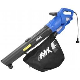 aavix-agt309-12a-electric-all-in-one-variable-6-speed-leaf-blower-vacuum-mulcher-199bd39cb38a4066
