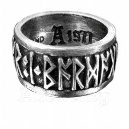 alchemy-metal-wear-r173w-runeband-ring-w-11-535d5150af99e0d4