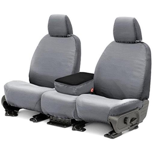 Covercraft C59-SS2512PCGY Seat Saver Frt Ford Transit Seat Cover HJH3OERS3FN0YYC0