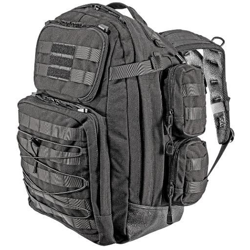 Kiligear Contego Tactical Elite Backpack – 910126
