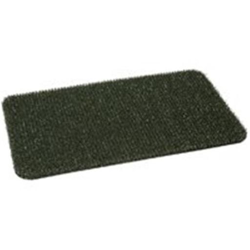Grassworx 10370953 Door Mat Flair 18 By 30 - Green F0E2F6B21BC73192