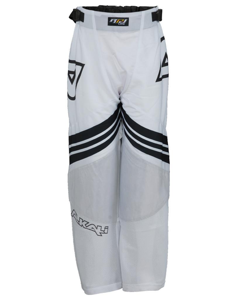 Alkali Hockey Rpd Lite  Big Kids Style : 1402150