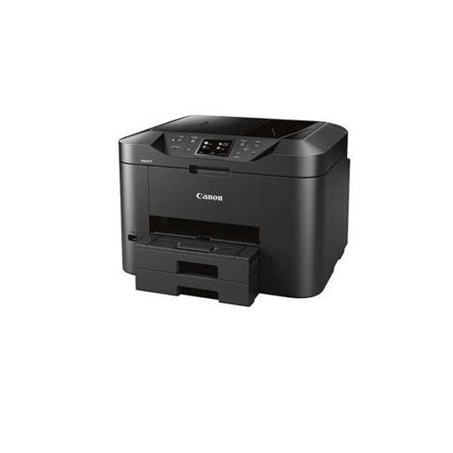 Canon computer systems 0958c002 wireless home office all-in-on 4XCNNCJ3KGSAXRQ3