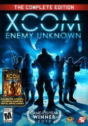 Xcom: enemy unknown-the complete edition-nla TK2 41384