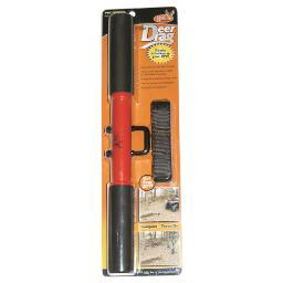 HME PRODUCTS PSDD HME DEER DRAG PRO SERIES W/METAL HANDLE thumbnail