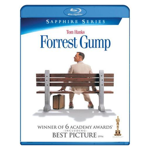 Forrest gump (blu ray) 95WKP081ZF0TUZHY