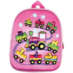 a-m-judaica-and-gifts-and-gifts-59065-back-pack-for-girl-aleph-bet-train-12-x-14-in-cjqhi29xpc9kgaeg