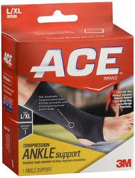 ace-compression-ankle-support-l-xl-level-1-1-each-f4ewu3venzqwmzmi