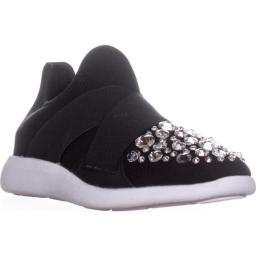 aldo-dorea-pull-on-embellished-fashion-sneakers-black-ihbb0zfmiimah2vp