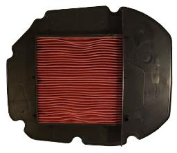 Emgo Air Filter 12-91480 12-91480