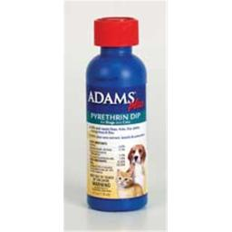 Farnam Pet Products Flea & Tick Dip With Pyrethin Small - 3006017
