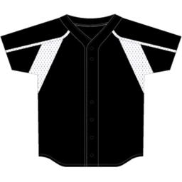 3n2-2500w-0106-xxl-womens-faux-full-button-black-2x-large-jersey-wobzwgpwjtr3amnd