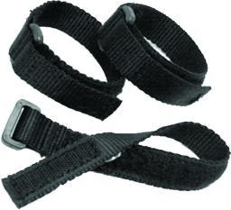 Action Velcro (Bag Of 10) Pump Strap