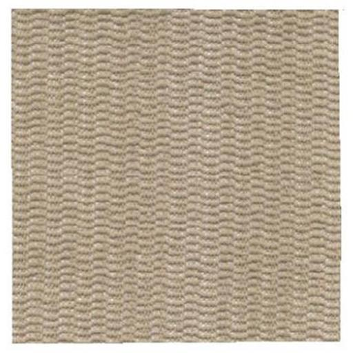 Kittrich 05F-187550-06 18 in. x 5 ft. Taupe Grip Liner
