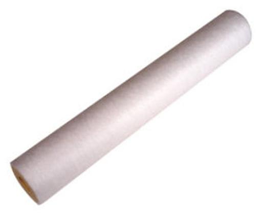Hydro-logic Merlin GP Replacement Filters Merlin Sediment Replace Filter