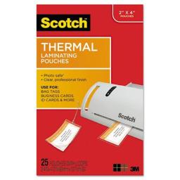 3m-commercial-tape-div-tp585325-luggage-tag-size-thermal-laminating-pouches-5-mil-e5ecb0716f57d6b5