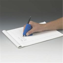 Ableware Steady Write Writing Instrument Refills