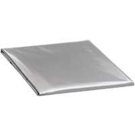 M-d Building 03426 Air Conditioner Covers 34  X 30  . M-D Building  Airconditioner Cover.Dia x Ht In=34 x 30.Durable polyethylene blocks out water, ice, dust and leaves during off season.Polyethylene.Round Central Unit.