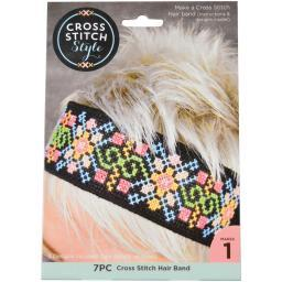 cloth-hair-band-punched-for-cross-stitch-black-k0lc4ptl2l0ojmzo