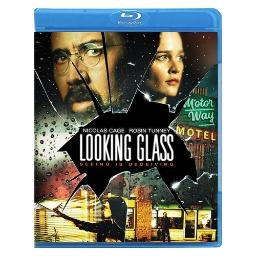 Looking glass (blu ray) BREOE8440