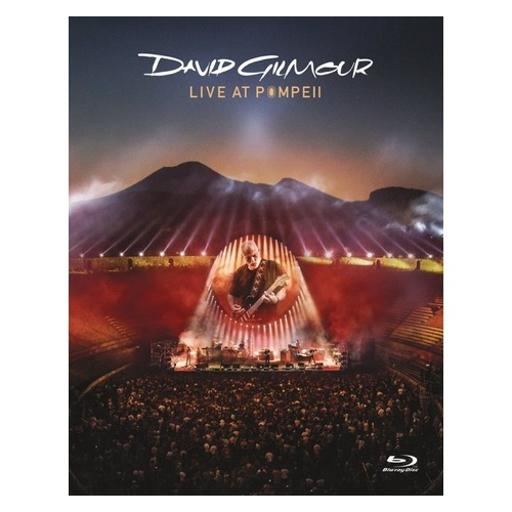 Gilmour david-live at pompeii (blu-ray/2017) MYDXSL54U5JEGORI