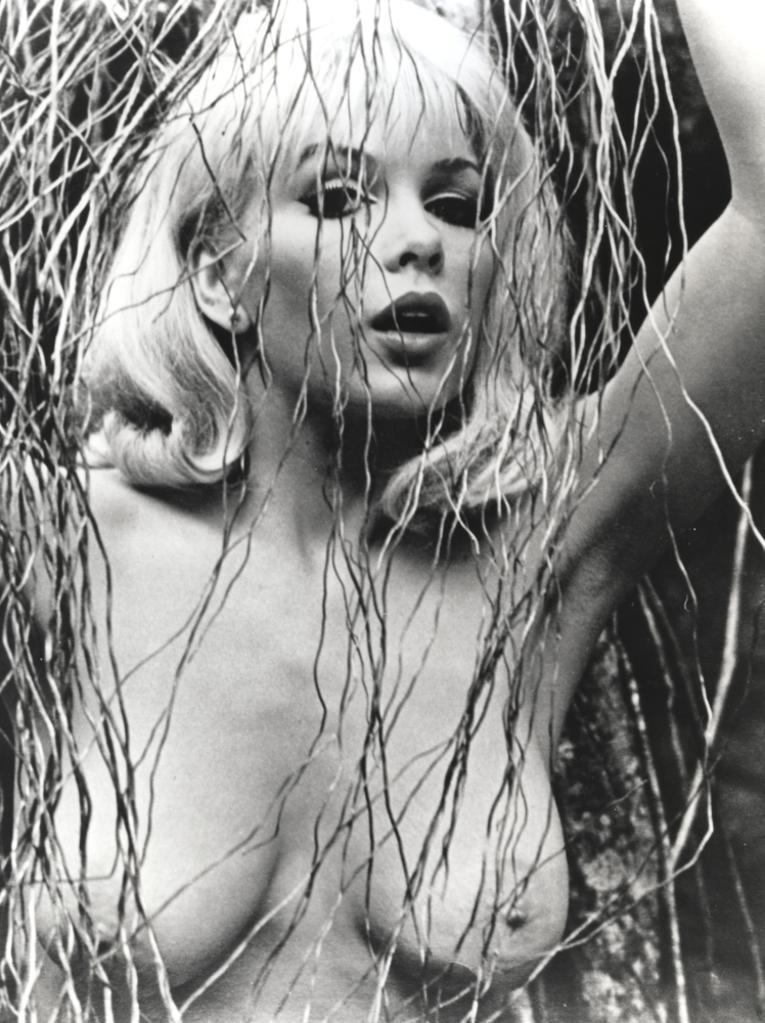 stella-stevens-naked-nude-images