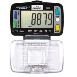 accusplit-ae1690-eagle-steps-distance-and-calories-pedometer-c5vo2wv2aquytrqe