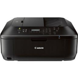 Canon - soho and ink 8750b002 pixma mx532 clr inkjet p/s/c/f