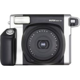 Fujifilm - film 16445783 instax wide 300 camera us ex d
