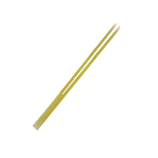 PacknWood 209BBLK141 5.5 In. Dual ProngBamboo Double Pick Skewer, Pack Of 2000 BKKN8WRKBZNTUYI6