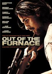 Out of the furnace (dvd/ws-2.40/eng-sp sub) D2289055D