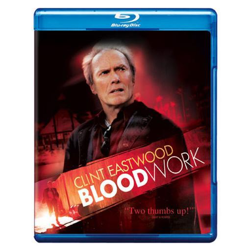 Blood work (blu-ray) FQIXE9HLXYAVNMFJ