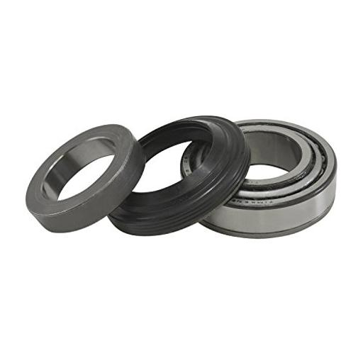 Replacement Axle Bearing And Seal Kit For Jeep Jk Rear