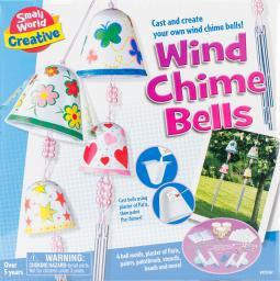 Wind Chime Bells- 9725747