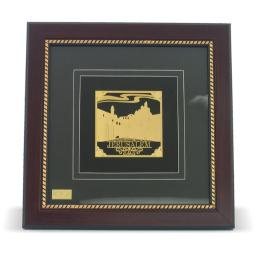 a-m-judaica-and-gifts-85528-32-x-32-in-golden-plate-in-glass-frame-the-kotel-hombw6ejryp6rkh2