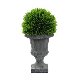 admired-by-nature-abn5p003-ntrl-faux-lemon-grass-topiary-with-in-urn-green-zukkfcjmlaimds0v