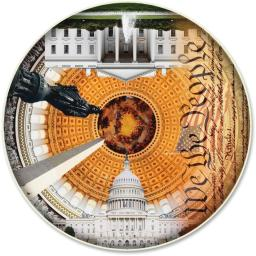 a-broader-view-abw364-usa-capital-round-puzzle-assorted-500-piece-d7yrbl2ieq765wei