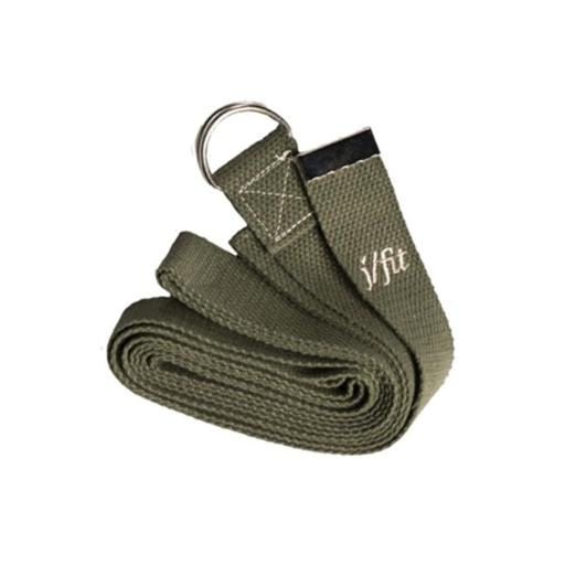 J Fit 20-1012 J Fit Exercise Resistance Band Loop- XX-Heavy