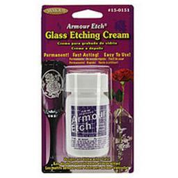 armour-products-150151-armour-etch-etching-cream-3oz-carded-bf992ed60cb70259
