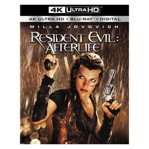 Resident evil-afterlife (blu-ray/4k-uhd/ultraviolet combo pack) 1491973